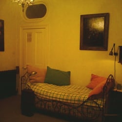 Hampstead Village Guest House, London