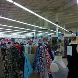 ann's fabrics and crafts