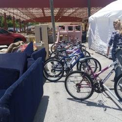 Faith Farm Ministries Charity Shops Fort Lauderdale