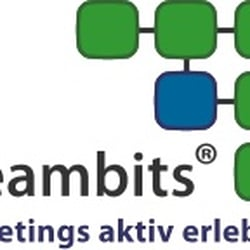 teambits GmbH, Darmstadt, Hessen, Germany