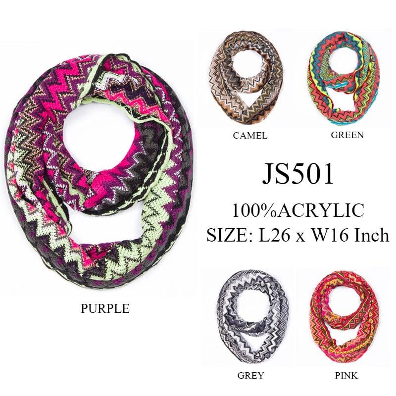 Photos for Jasmine Trading Corporation Wholesale | Yelp