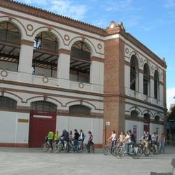 Hotel Rural Rincón del Abade, Encinasola, Huelva, Spain