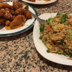 Helen s gourmet chinese food chinese restaurants 7444 for Asian cuisine fresno ca