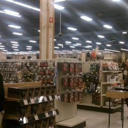 Get reviews, hours, directions, coupons and more for Gander Mountain at Pardee Rd, Taylor, MI. Search for other Sporting Goods in Taylor on traganbele.gq Start .