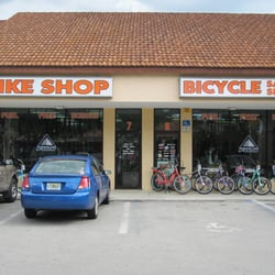 Big Mama Bikes Naples Fl Bike Shop Naples FL
