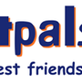 Petpals Wirral West