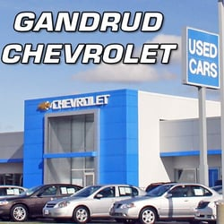 Image Result For Chevrolet Dealers In Green Bay Wi