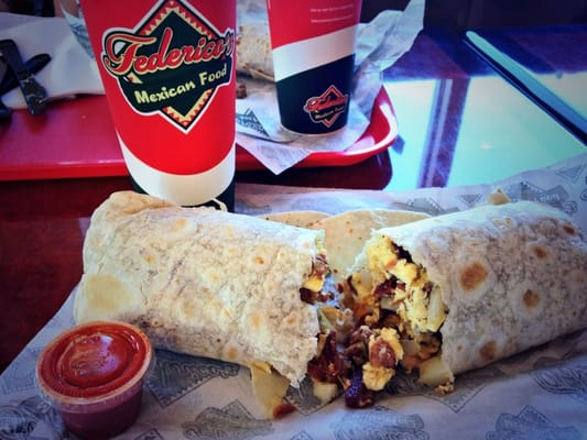 Good Breakfast Restaurants In Phoenix Az