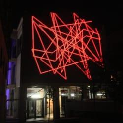 Medialab Prado, Madrid