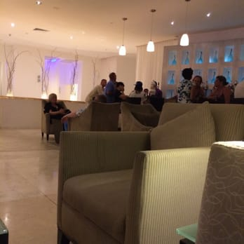 Le Blanc Spa Resort Gluten Free