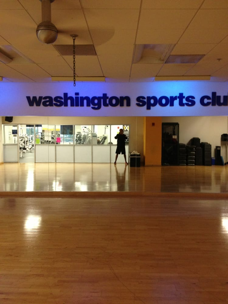 Washington Sports Clubs  Gyms  Silver Spring, Md, United. Top 10 Most Searched On Google. Elder Abuse Research Paper When Did Ups Start. Stocks To Invest In Now Plant Finder Database. State Purchase Contracts European Study Tours. Massage Schools Houston Tx Municipal Bond Etf. College Station Movers Laser Barcode Scanners. Pest Control New Braunfels Bail Bond Houston. Which Laptop Is For Me Computer Server System
