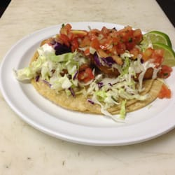 Yelp Mexican Food Utc