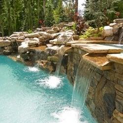 Cpr Complete Pool Repair Llc Pool Hot Tub Service Las Vegas Nv Yelp