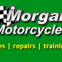 Morgan Motorcycles