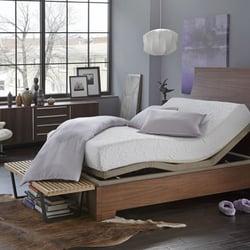Arnold s home furnishings bremerton wa yelp for Furniture bremerton