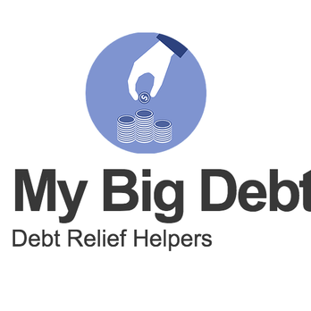 My Big Debt - Debt Relief - Debt Relief Services - 113 W G St, San ...