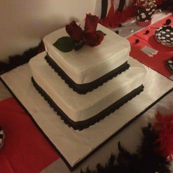 Yeska Cakes Hours