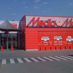 Media Markt, Limburg, Hessen