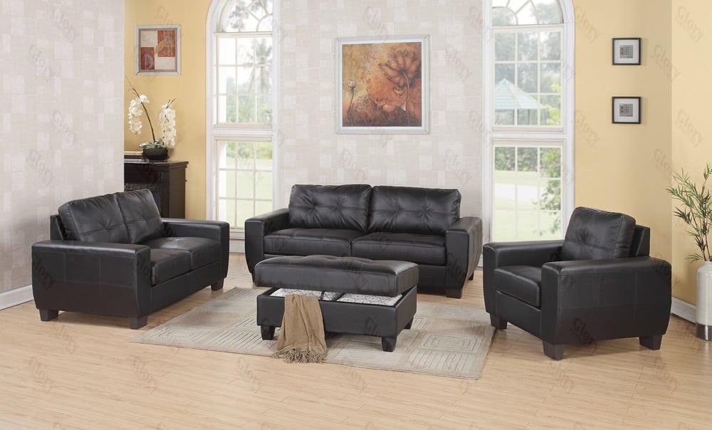 My Furniture Furniture Stores Fordham Bronx Ny Photos Yelp