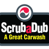 Scrubadub: Car Wash
