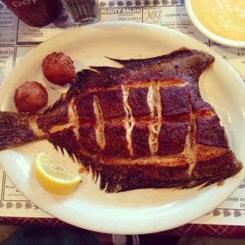 Marina Seafood Restaurant Fernandina Beach Fl Menu