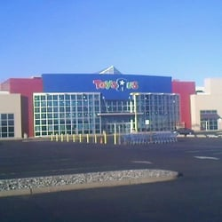 Former Toys R Us headquarters in Wayne NJ is sold