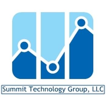 Summit technology group llc