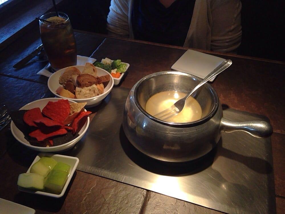 melting pot american new duluth ga reviews photos menu yelp