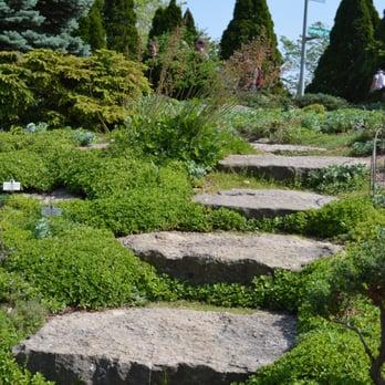 Olbrich Botanical Gardens 122 Photos Botanical Gardens Schenk Atwood Madison Wi