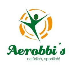 Aerobbi's Wellness- und Fitnesspark, Leipzig, Sachsen