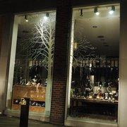 Natural Shoe Store - 34 Photos - Shoe Shops - Covent Garden