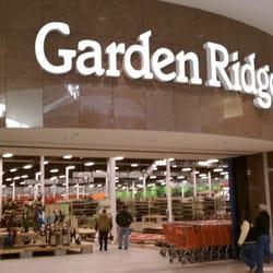 Garden Ridge Home Decor Richmond Va Yelp