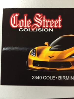 Collision 1 Seattle Auto Body Repair  Auburn Bellevue