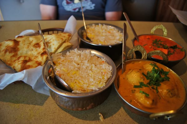 asiana indian cuisine austin tx united states yelp