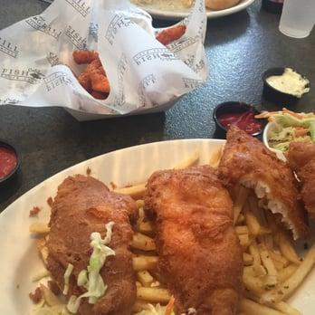 Good Seafood Restaurants In Anaheim Ca