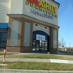Ashley Furniture Homestore Maplewood Mn Yelp
