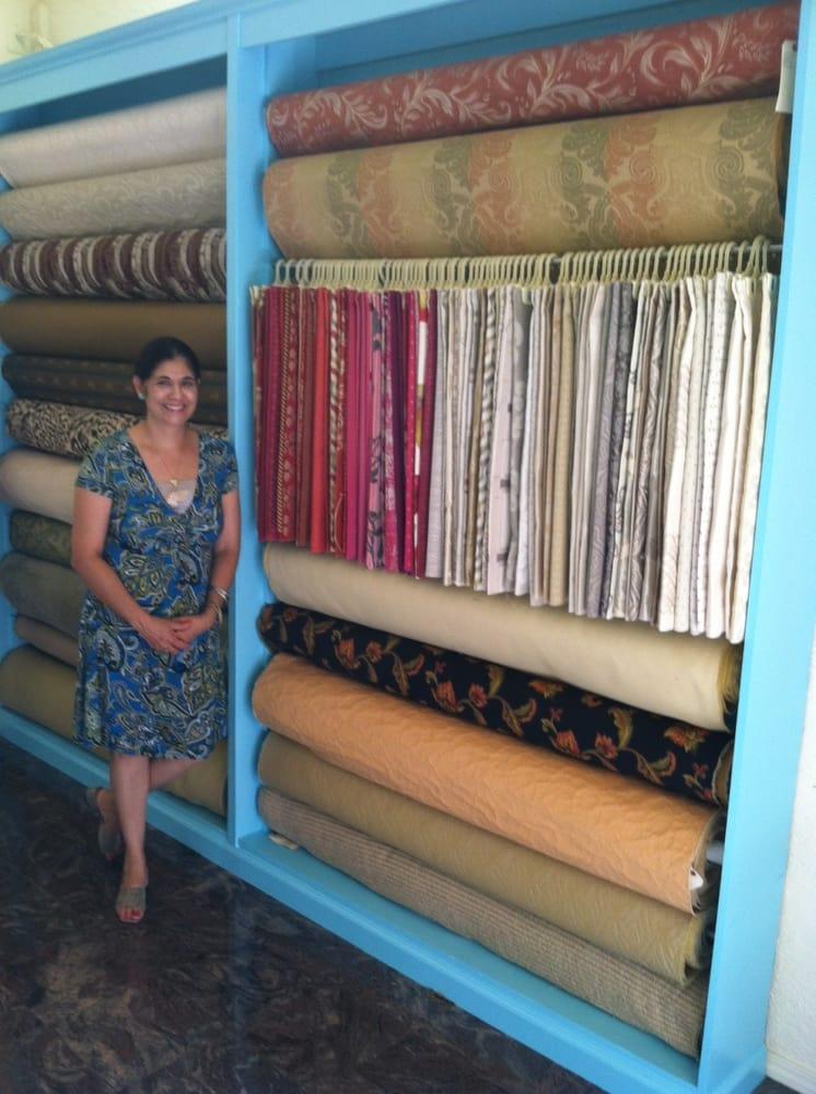 Fabric For Interior Design Fabric Stores 73260 El Paseo Palm Desert Ca Reviews Photos