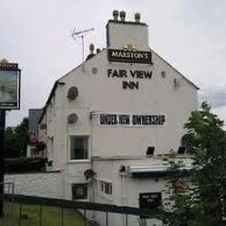 Fair View Inn, Abergele, Conwy