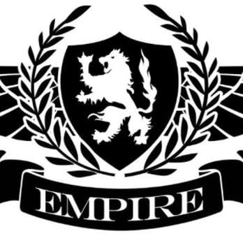 Empire ink tattoo tattoo 710 washington ave miami for Empire ink tattoo