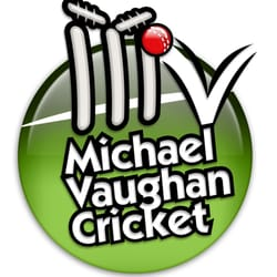 Michael Vaughan Cricket, Wakefield, West Yorkshire