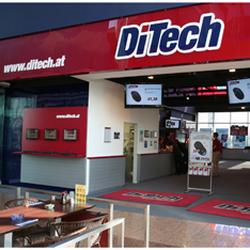 Ditech, Wiener Neudorf, Niederösterreich