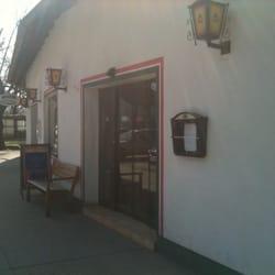Pizzeria Restaurant Domani, Strasshof an der Nordbah, Niederösterreich