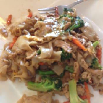 Green Champa Garden 897 Photos Thai Restaurants