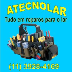 http://www.atecnolar.com.br/