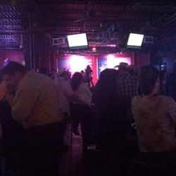 Whiskey Dicks! El Paso, Texas - Facebook