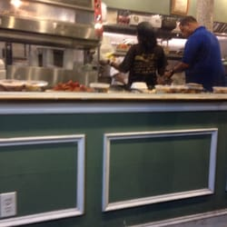 Bed stuy fish fry 88 photos seafood restaurants for Bed stuy fish fry nostrand ave