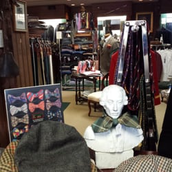 Asheville, NC, United States. Awesome little men s clothing store