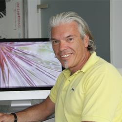 Orthopädische Privatpraxis Dr. med. Bernhard M. Zahn, Berlin