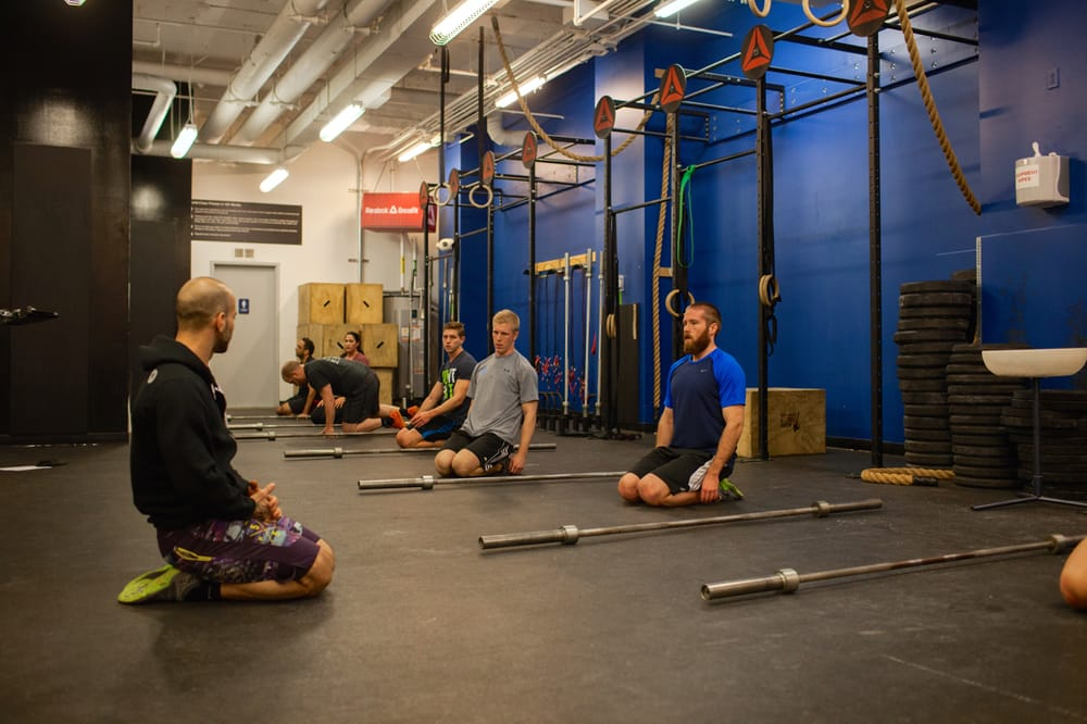 reebok crossfit boston