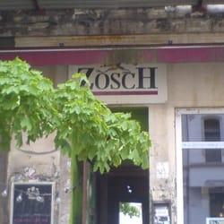 Zosch